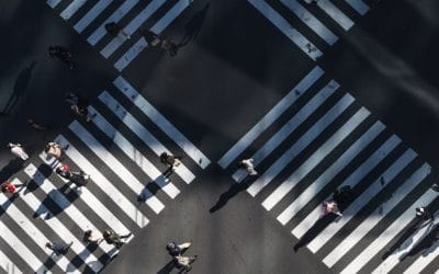 Japan and the E-2 Visa: What You Need to Know