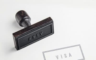 Myths and Facts about the EB-5 Visa
