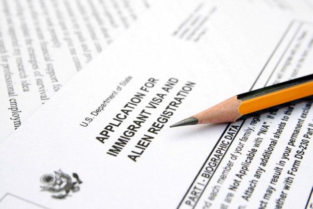 Un Abogado de Visa Puede Ayudarle a Comenzar con el Proceso