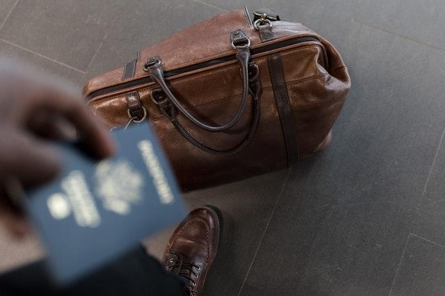 Preparándose para su Entrevista para el Permiso de Trabajo de Inmigracion en EU